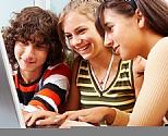 לימוד מתמטיקה באינטרנט עם רחל בריסק - פרטוש  ;  סרטונים לכיתה ח' לצפייה בחינם