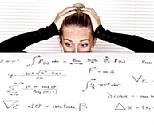 משוואות בסיסיות הדורשות שני שלבים לפתרונן