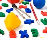 המעבר מסיפור מילולי הקשור לסדרת מספרים לביטוי אלגברי