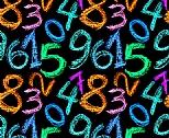 שאלות מילוליות הקשורות לחישוב זוויות