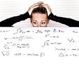 שאלות מילוליות הנפתרות בעזרת מערכת של שתי משוואות לינאריות עם שני נעלמים
