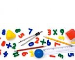 משוואות בסיסיות -עם מספרים מכוונים
