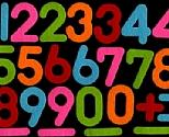 תרגילים העוסקים במספרים תלת ספרתיים